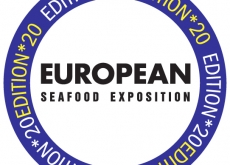 European Seafood Exposition Brussels 2012